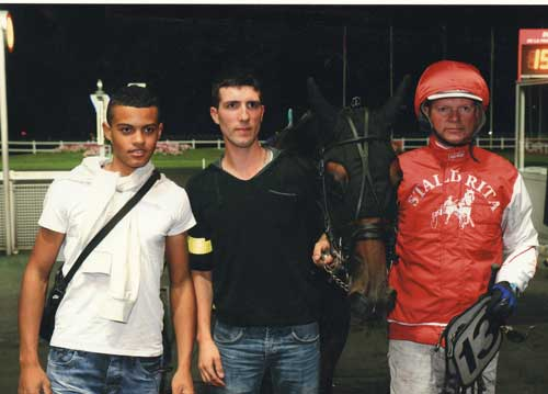 Become-A-Star---Vincennes---30.09